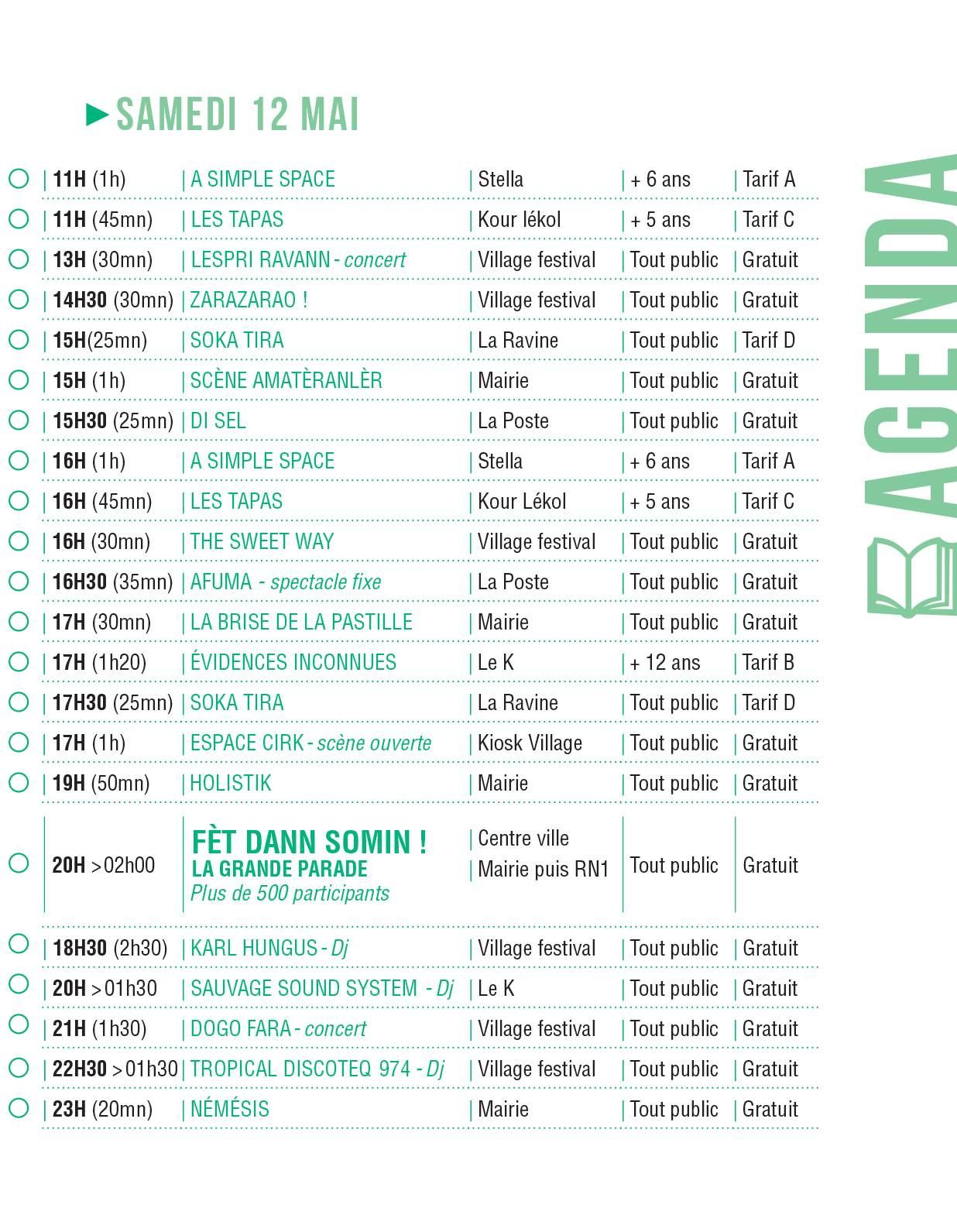 agenda-samedi-tempo18(1)