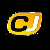logo-car-jaune