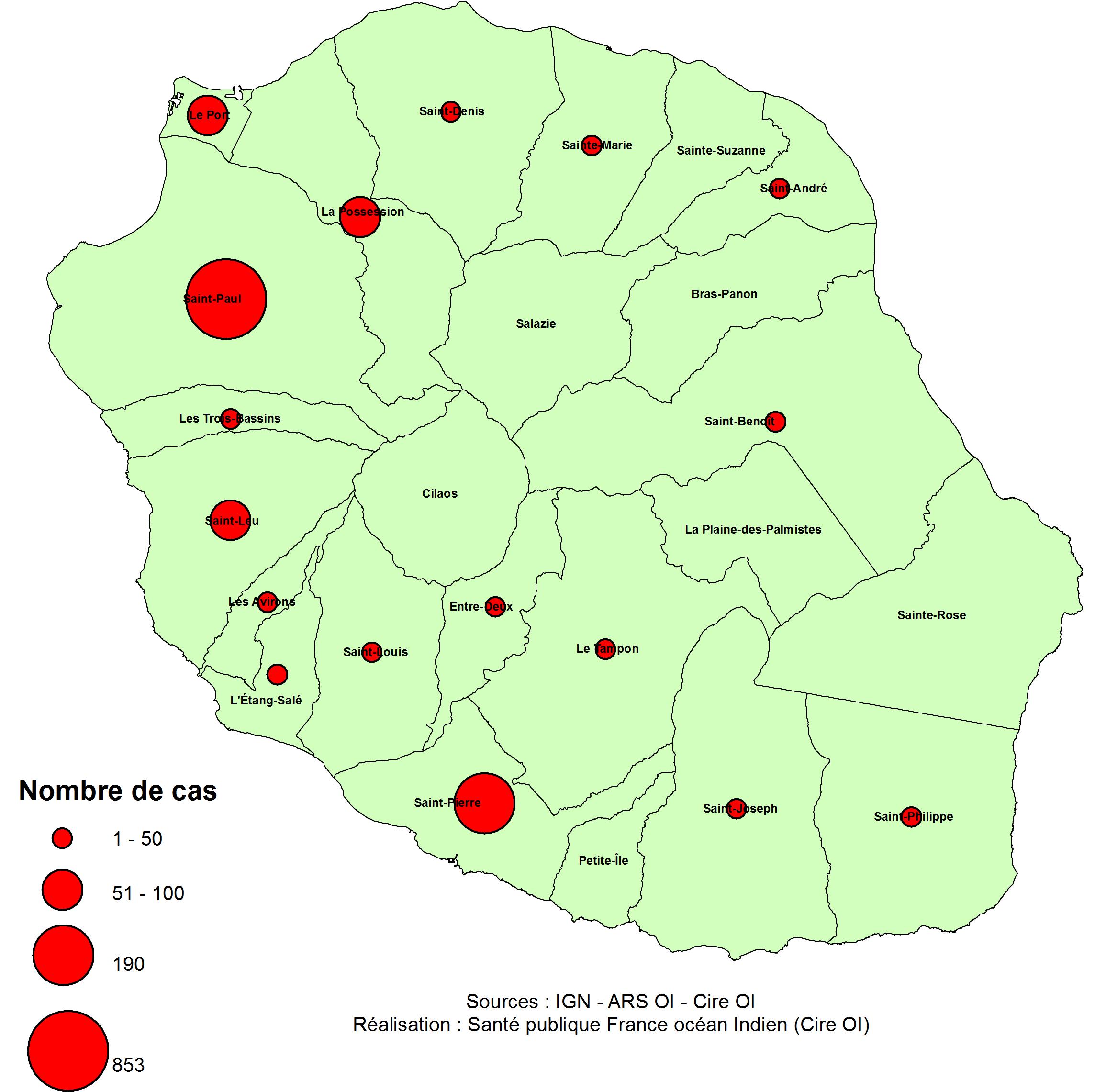 Cas-dengue_2018-S15_Reunion