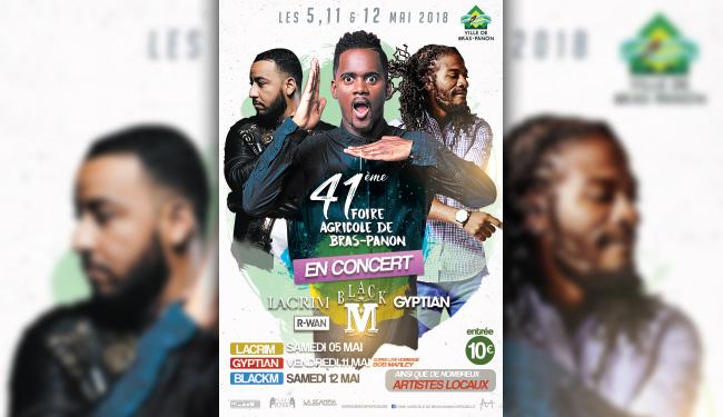 Concerts-Foire-Agricole-Bras-Panon-2018