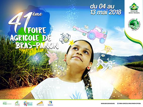Foire-agricole-Bras-Panon-2018