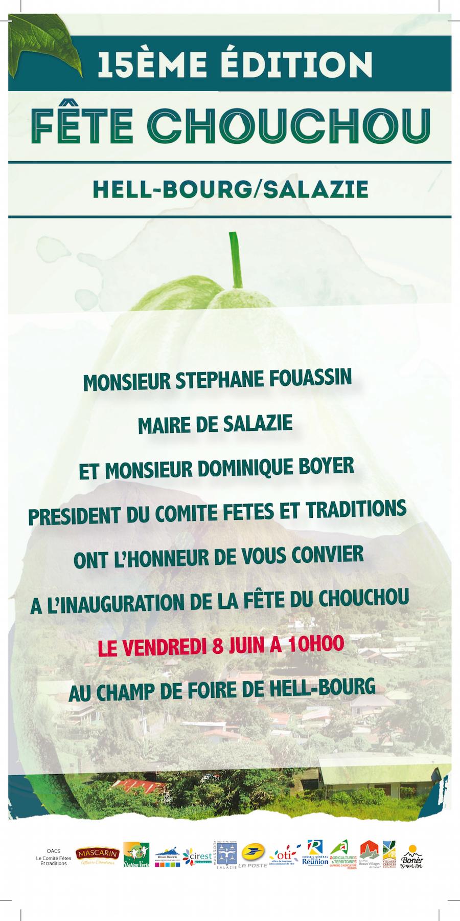 Invitation-fete-chouchou-2018