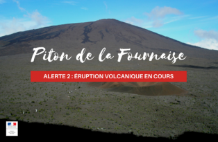 Piton-de-la-fournaise-eruption-2-2