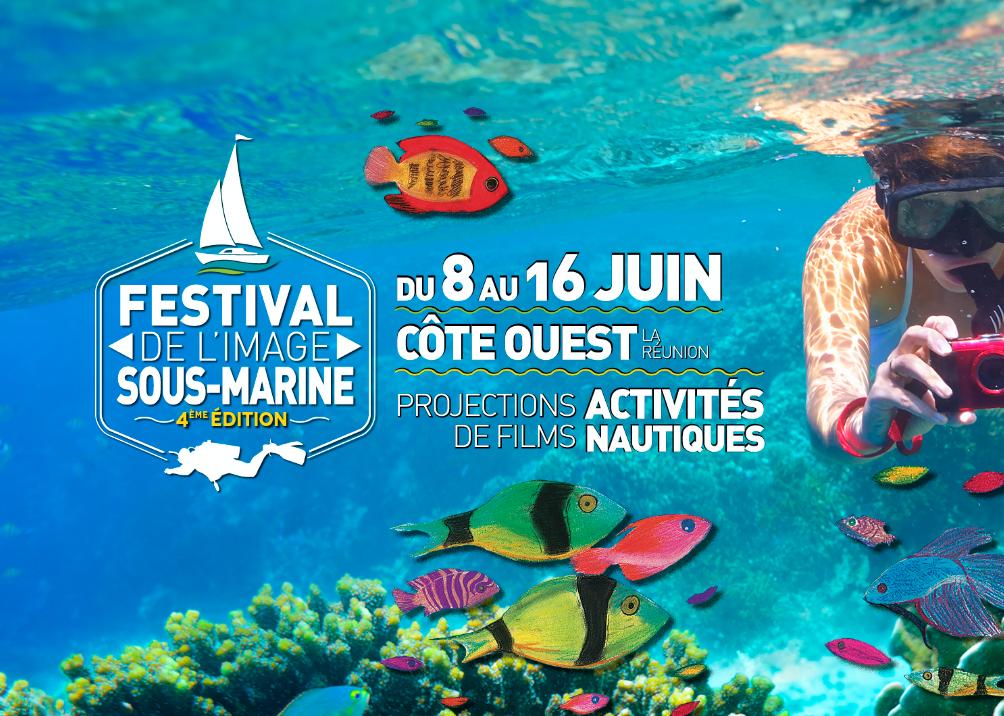 Affiche-Festival-film-image-sous-marine-2018
