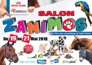Salon Zanimos 2018