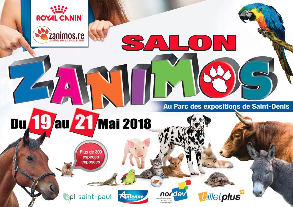 Affiche-salon-Zanimos-2018