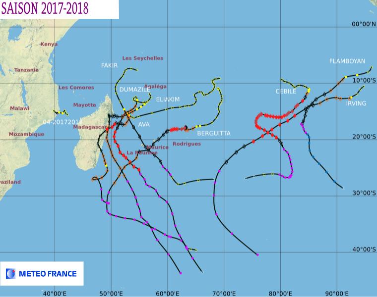 Carte-saison-cyclonique-2017-2018
