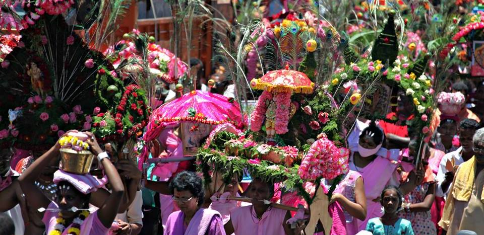 Fetes-religieuses-tamoules