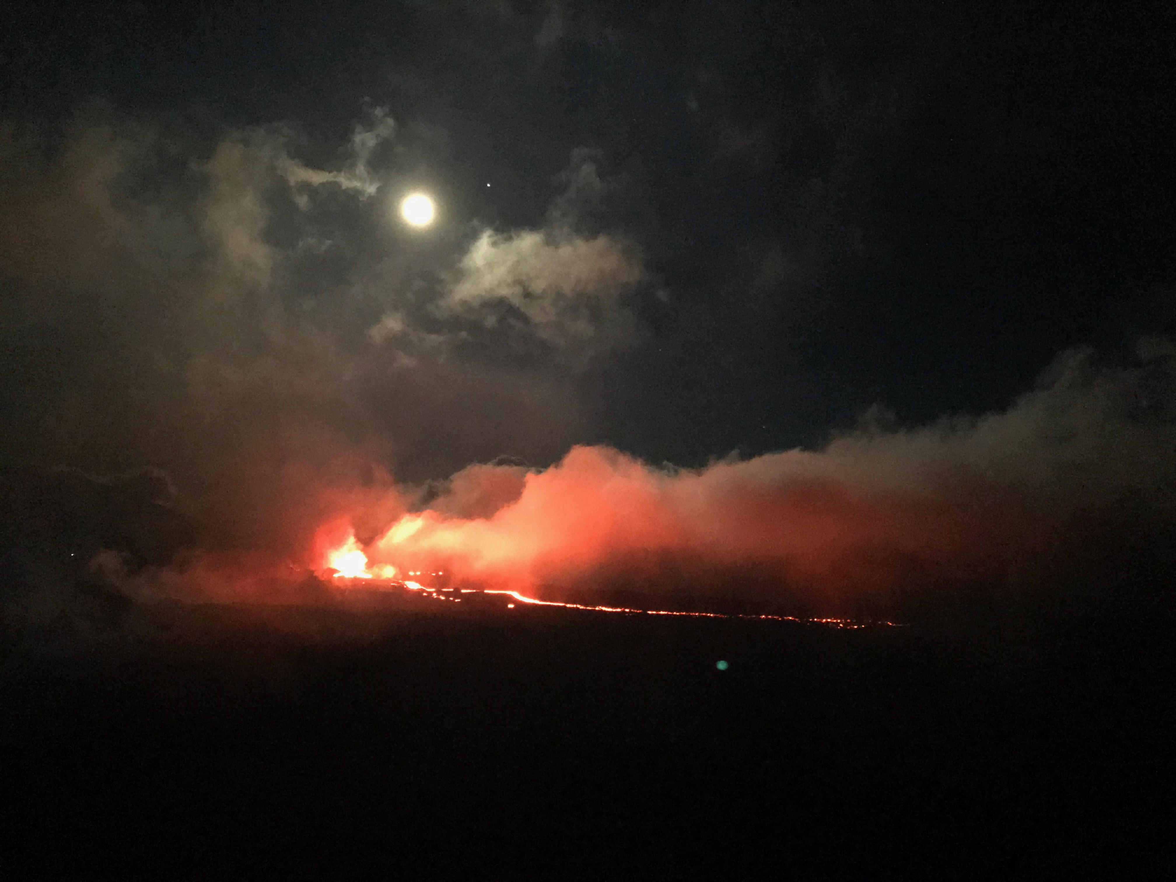 Eruption-fournaise-300418