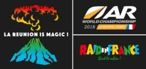 Logo-ARWC-2018-RIF