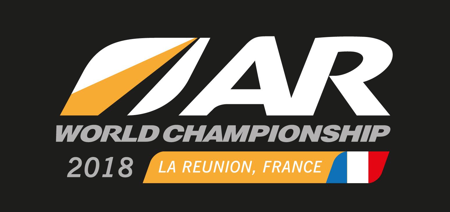Logo-ARWC-2018