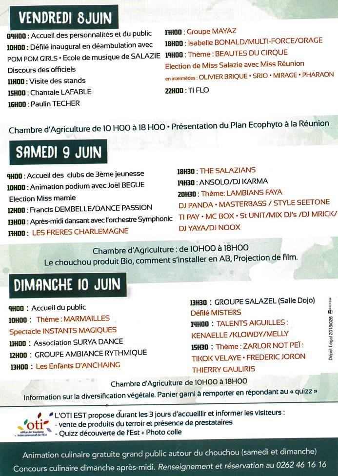 Programme-Fete-Chouchou-2018