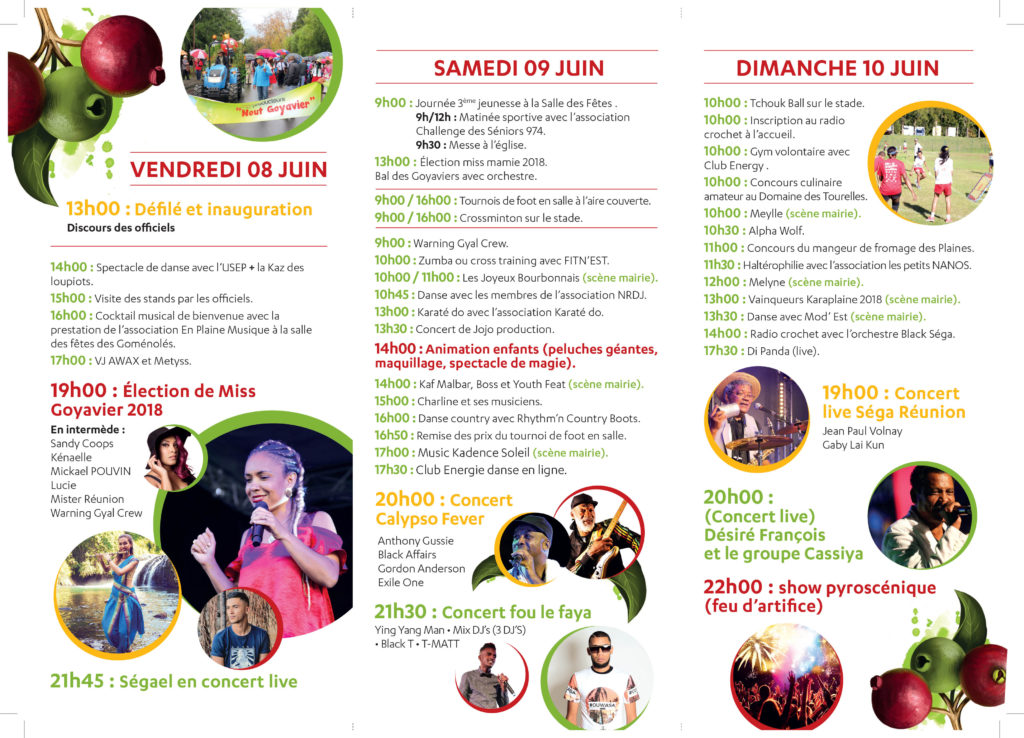Programme-Fete-des-Goyaviers-2018