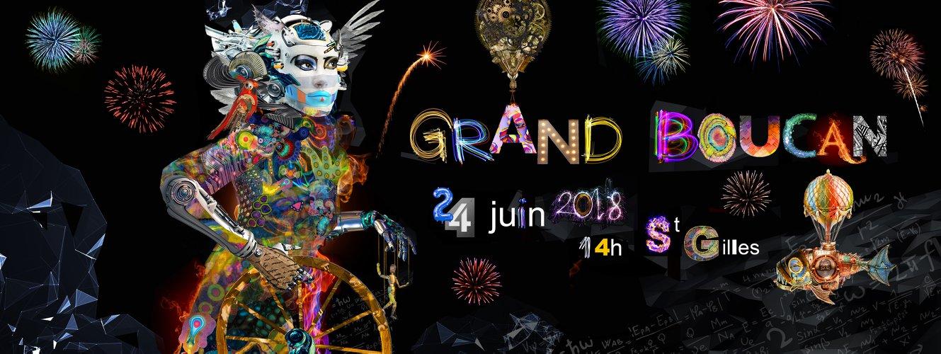 Bandeau-Grand-Boucan-2018