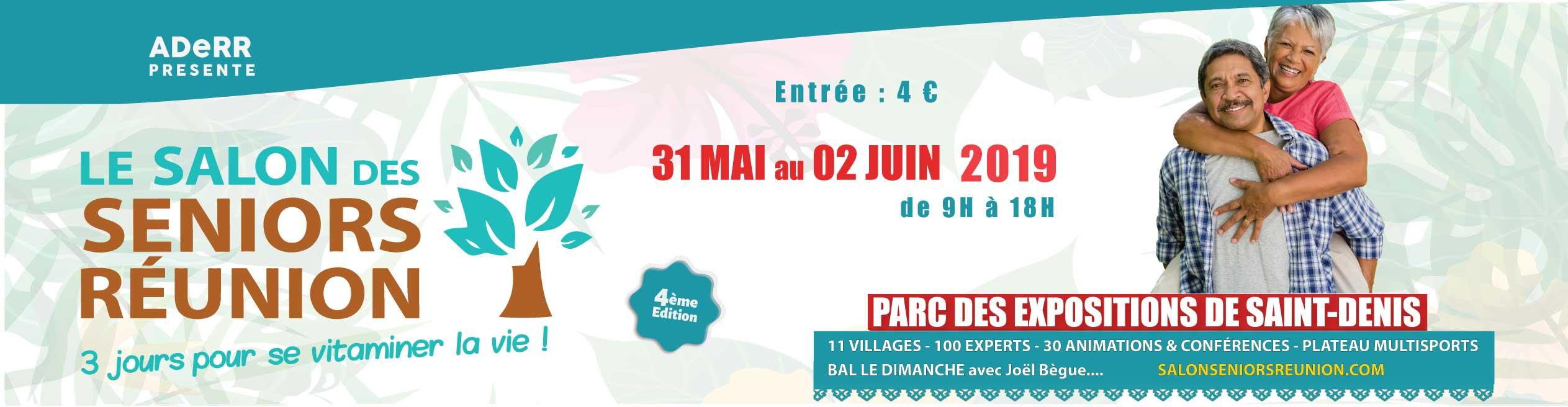 Bandeau-Salon-des-Seniors-Réunion-2019