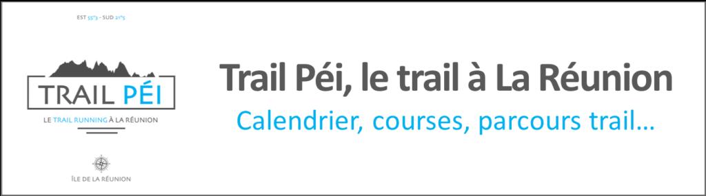 Bandeau-Trail-Péi