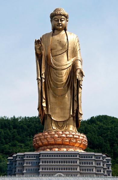 Bouddha-Temple-du-Printemps