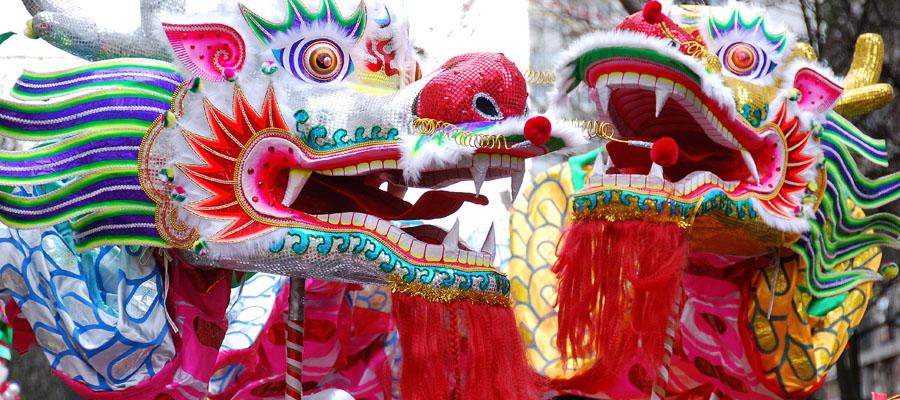 Fete-religieuses-chinoises-reunion