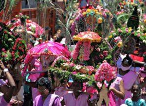 Fetes-religieuses-tamoules-carré
