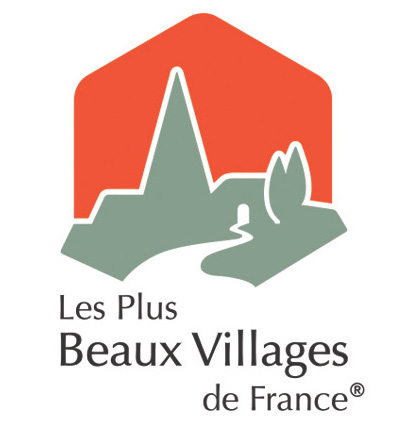 Logo-plus-beaux-villages-de-france
