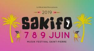Sakifo-2019