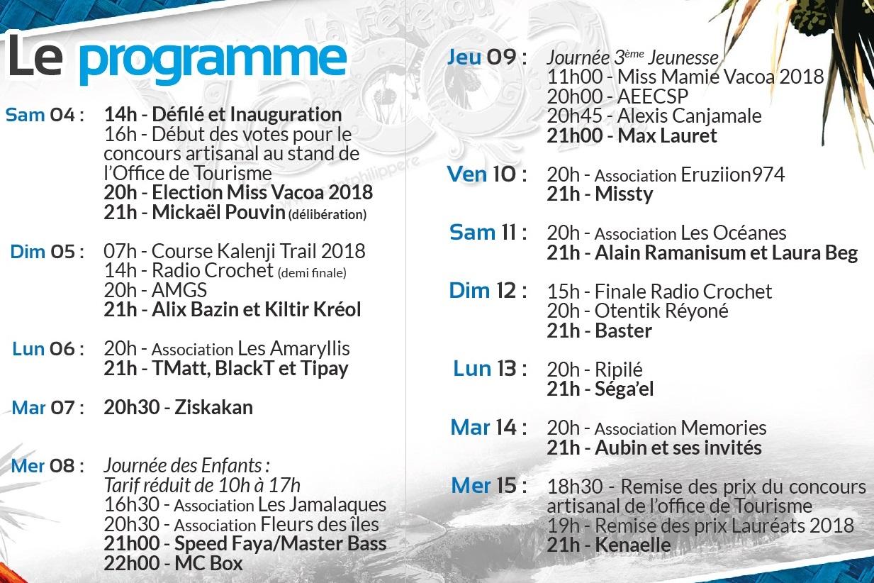 Programme-Fete-du-Vacoa-2018