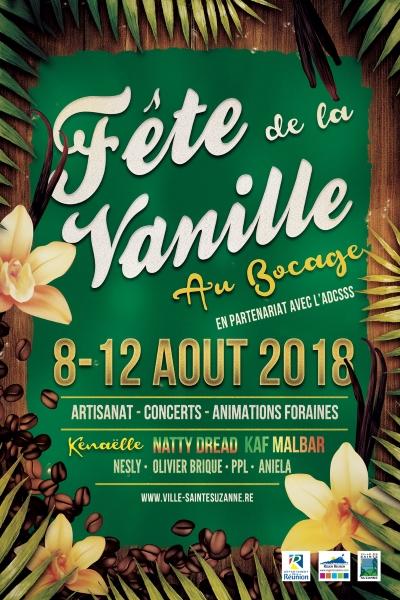 Affiche-Fete-de-la-Vanille-2018
