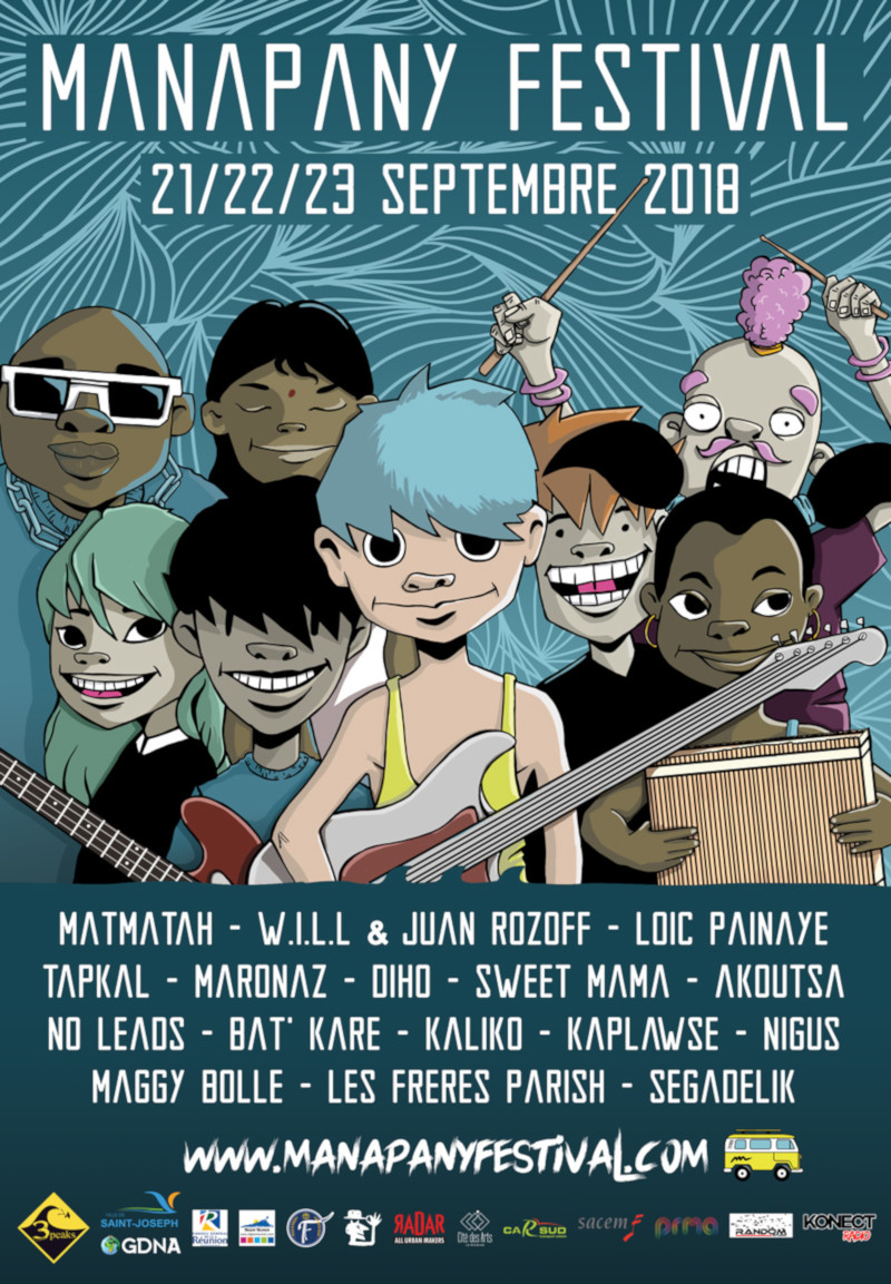 Affiche-Manapany-Festival-2018