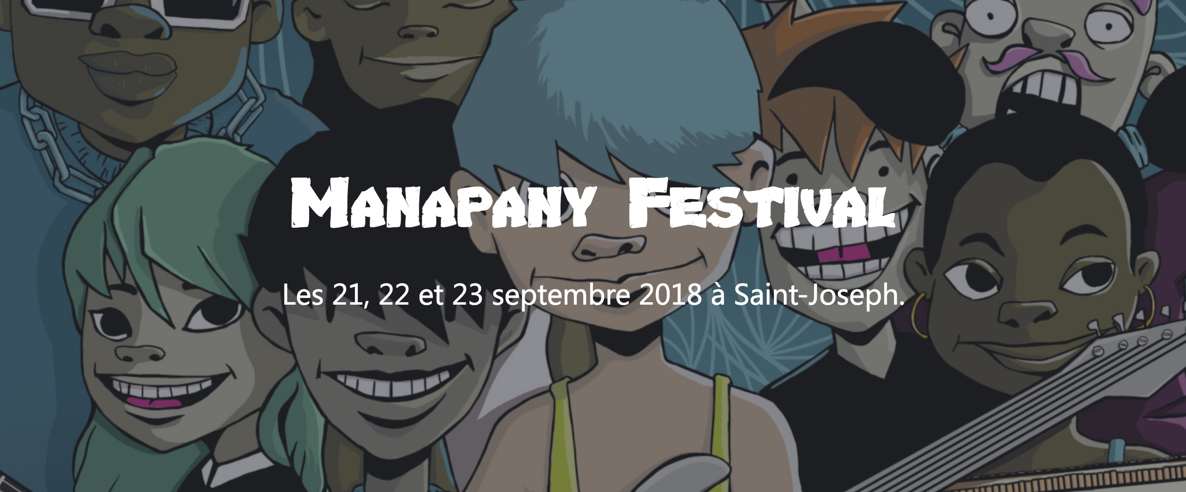 Bandeau-Manapany-Festival-2018