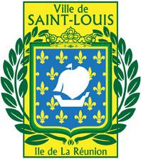 Logo-Saint-Louis