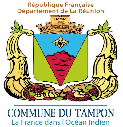 Logo-commune-du-Tampon