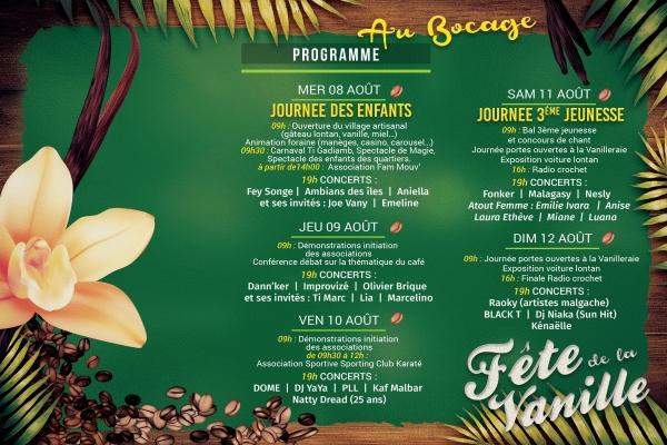 Programme-Fete-de-la-Vanille-2018