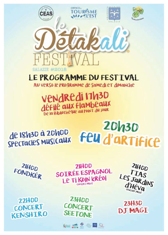 Affiche-Détakali-Festival-2018