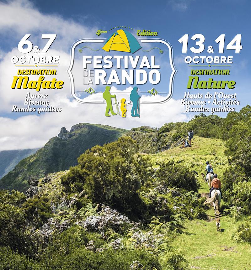 Festival de la Rando