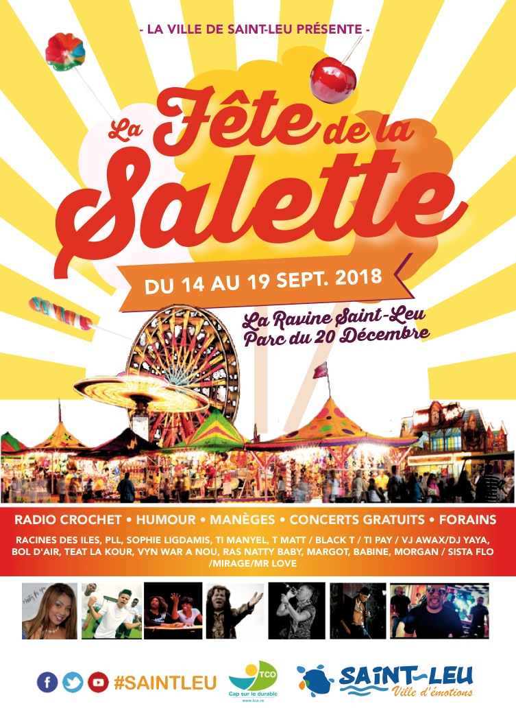 Affiche-Fete-de-la-Salette-2018