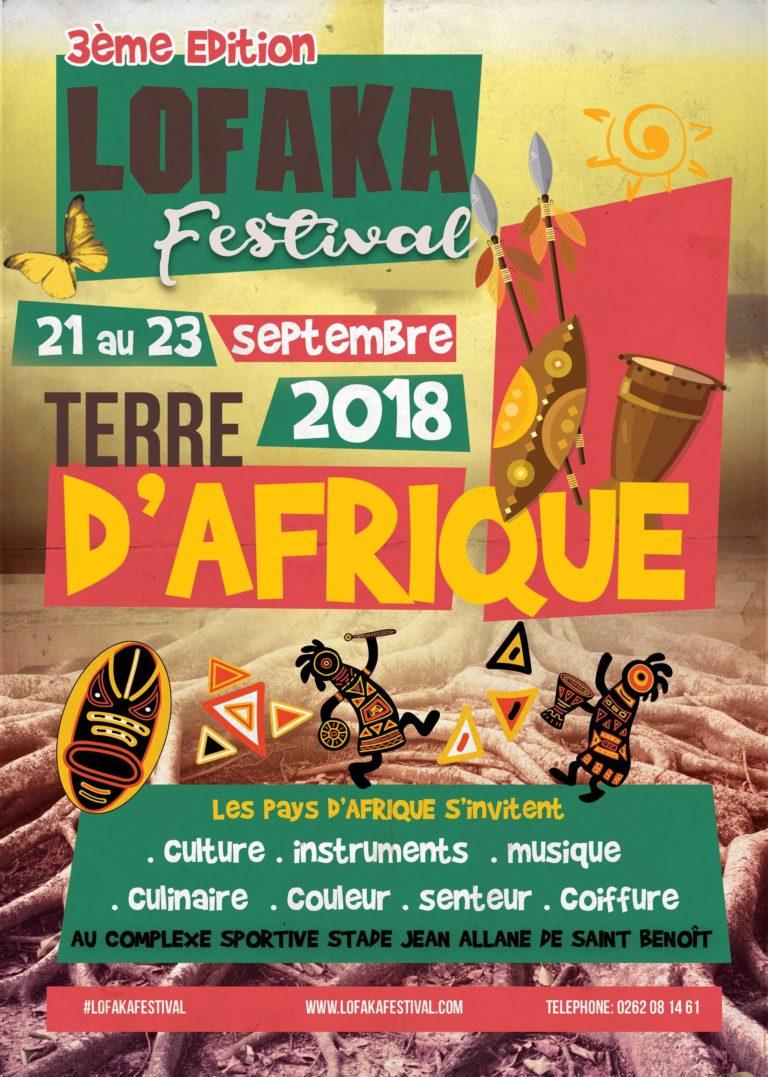 Affiche-Lofaka-Festival-2018