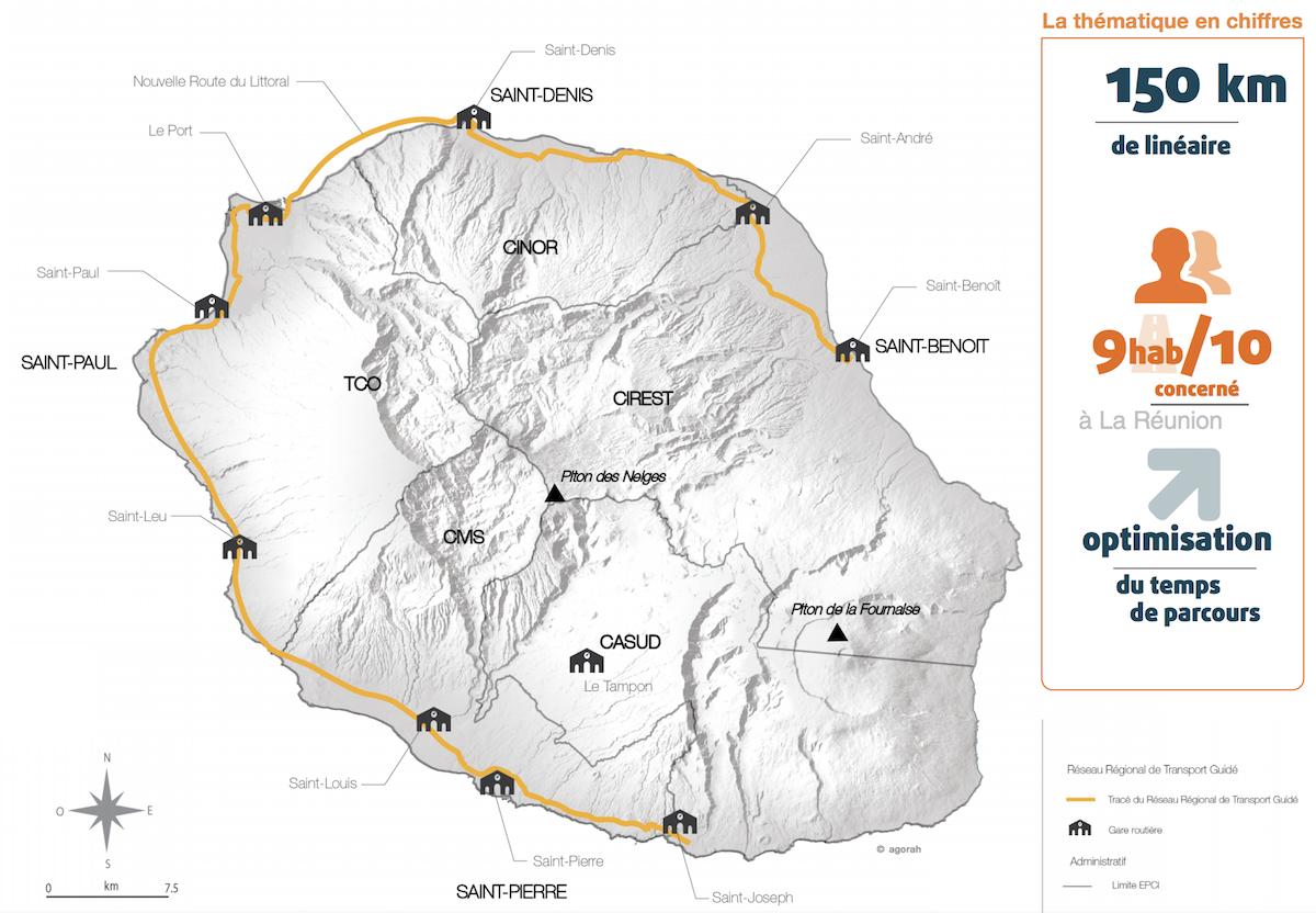 Carte-RRTG-Réunion