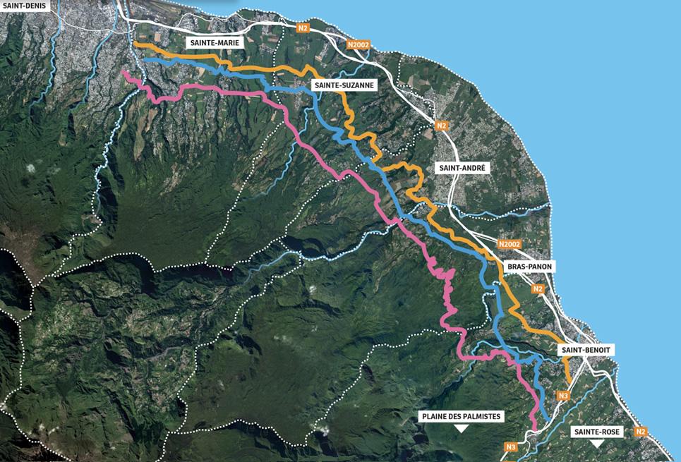Carte-projet-Route-des-Hauts-Est-RHE