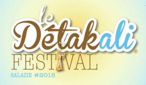 Détakali Festival 2018