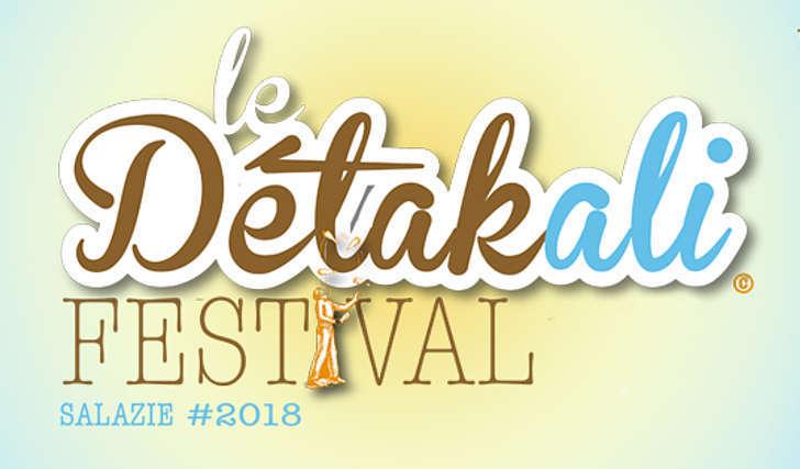 Détakali Festival