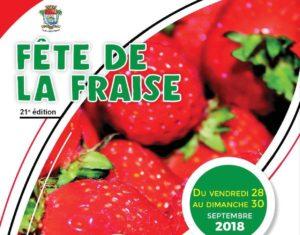 Fete-de-la-Fraise-2018