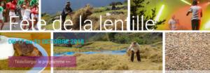 Fete-de-la-Lentille-2018