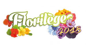Florilèges-2018