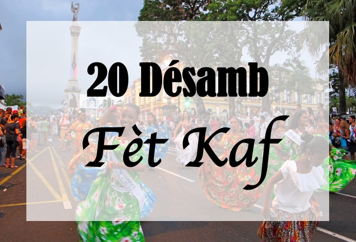 HLR-Fèt-Kaf-20-décembre