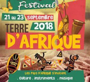 Lofaka Festival 2018
