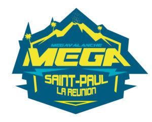 Logo-Mégavalanche-Réunion