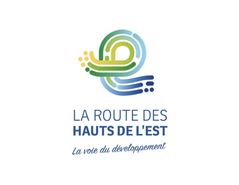 Logo-Route-Hauts-Est-RHE