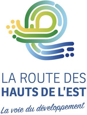 Logo-Route-des-Hauts-de-l-Est-RHE
