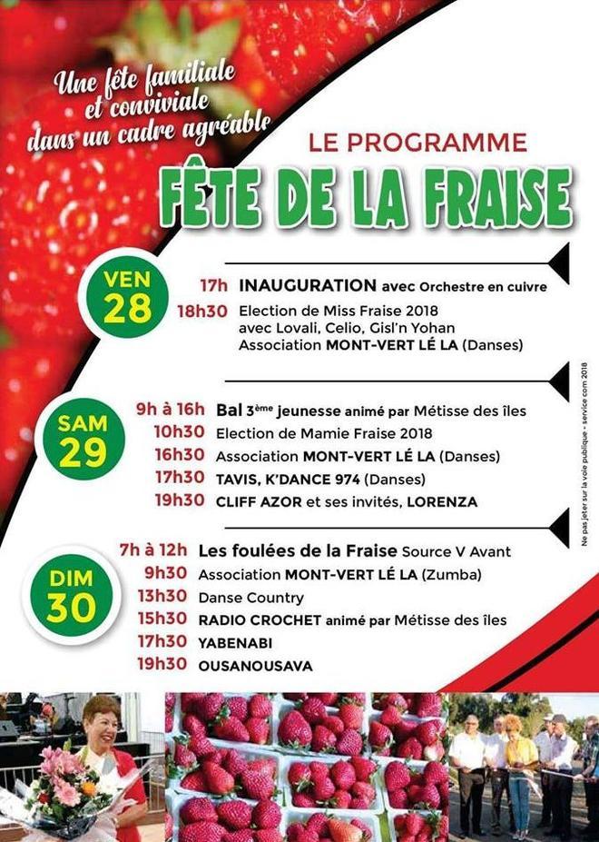 Programme-Fete-de-la-Fraise-2018