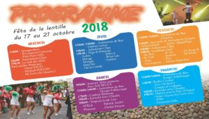 Programme-Fete-de-la-Lentille-2018